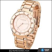 top fashion geneva watches ladies, luxury watch