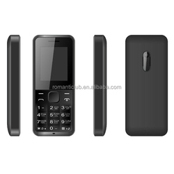 Best selling 2014 1.8 inch very small cheap korean mobile phone