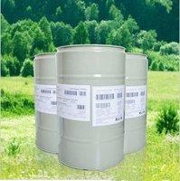 100% nature pure Eucalyptus essential oil