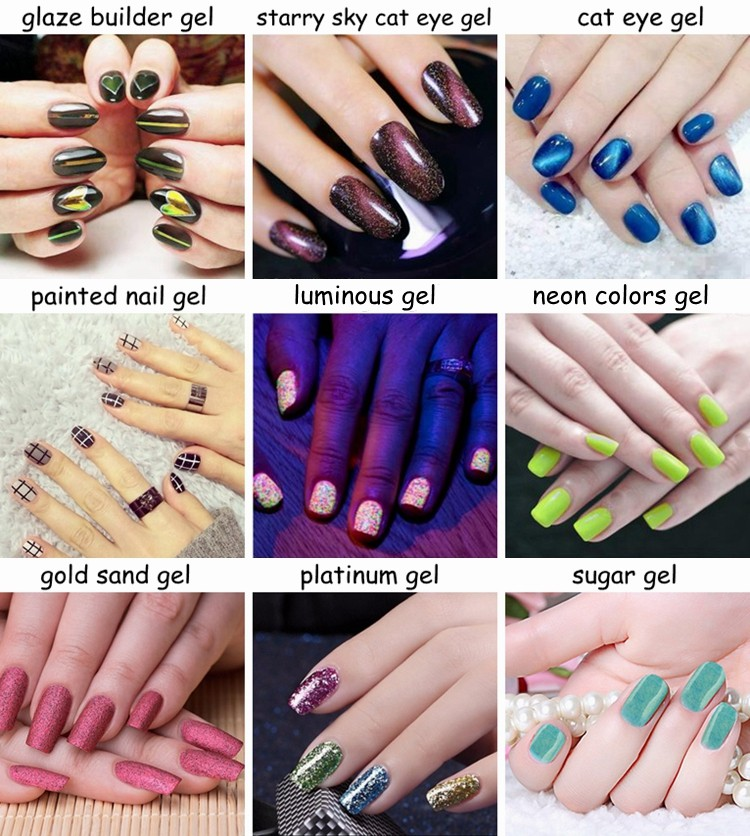 CCO nai gel polish products 1.jpg