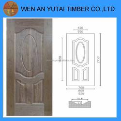 mdf door skin moulded door skin with home designs