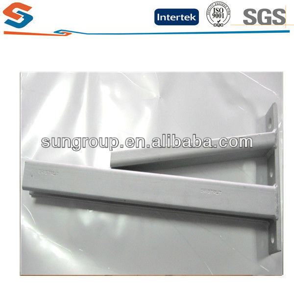 Cable Tray Wall Mount Cable Tray Wall Bracket
