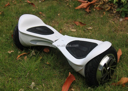 TKL 2015 New Arrival 6.5 Inch Smart Self Balancing Scooter Guarantee Battery Best Selling 350W