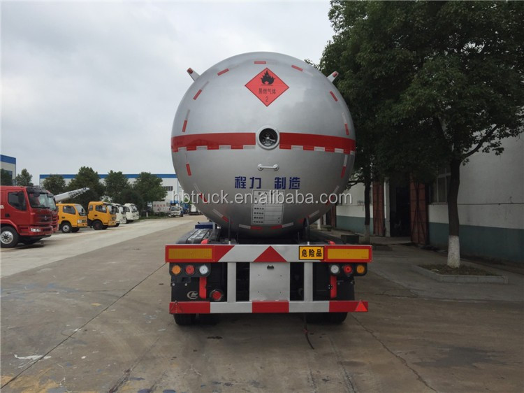 lpg transport trailer for sale13.jpg