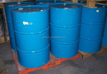low price formic acid for leather & textile