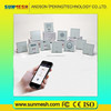Andson Easy Setting Zigbee smart home automation kit