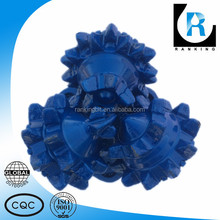 ISO&API127T mill tooth bit 5 core drill bit product deep water well drill rigs for sale