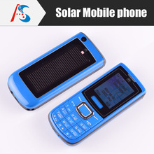 dual sim mini cell phone solar with whatsapp GT-E1107 for africa