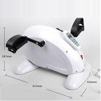 Easy Cycle Exercise Rehabitation Machine For 2013