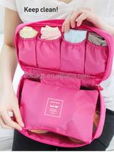 Bra Underwear Storage organizer Bag & personal organizer bag & underwear storage bags drawers