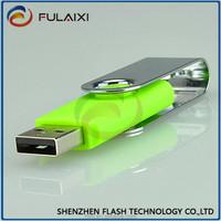 Cheap 1gb 2gb 4gb 8gb 16gb 32gb usb 2.0 swivel usb flash drive stick memory pen drive ,free color custom print logo printing