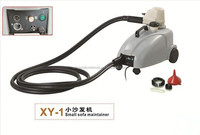 Small Upholstery Sofa Cleaning Machine