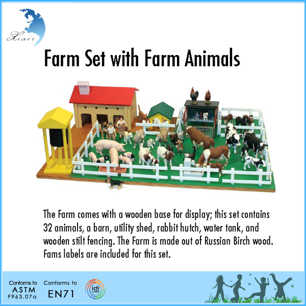 Farm set with farm animals-1.jpg