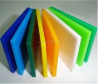 DUKE industry acrylic sheets for bathtub producing