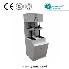 Ynj-3y de sapatos de alta qualidade press machine com melhor preço para a venda