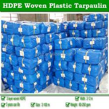 Hot sale korea pe tarpaulin, HDPE tarpaulin rolls, woven pe tarpaulin