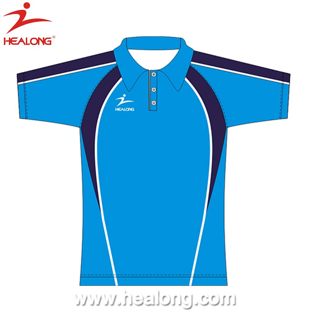 Custom Bowling Shirts Rockwall Auction