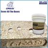 WP1357 concrete waterproof paint basement waterproofing materials