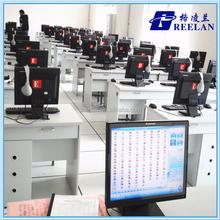 Digital Teaching Equipment for School Language Laboratory