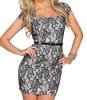 Sexy Lace Dresses, Women 2015 Fall Night Out Wear, Wedding Dress