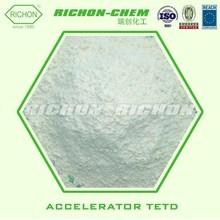 Outros química nome TETRAMETHYLTHIURAM dissulfeto