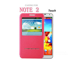 Phone Cases for Samsung Galaxy Note 2 N7100
