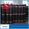 self adhesive asphalt /bitumen waterproof membrane/felt