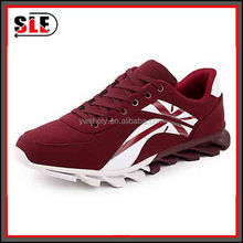 Basketball Shoes Comfort Sport Shoes New Arrival Sneaker