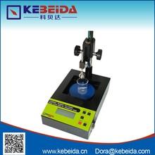 KBD-1200BM Portable Mercury density meter price