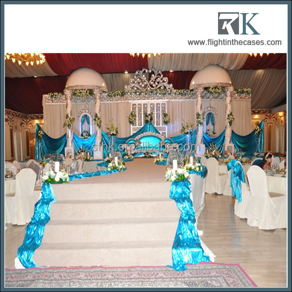 Home wedding decorations wholesale wedding supplies buy for Where can i buy wedding decorations