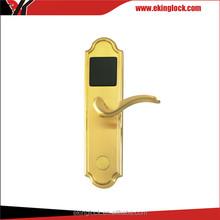 2015 Most Popular Digital hotel door lock
