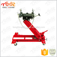 2015 Hot Selling Widely Use Low Position Hydraulic Transmission Jack