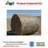 HDPE Raschel knitted round bale net wrap/agriculture hay bale net