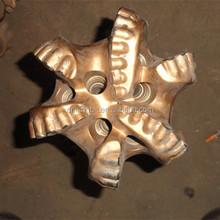 Honesty 7 7/8'' PDC drilling bit/Diamond drilling bit/Bit for oil field