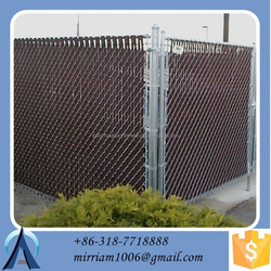 privacy slats for chain link fence,5 foot plastic coated chain link fence,vinyl coated chain link fence specifications