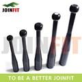 JS014 JOINFIT Gimnasio campana del club
