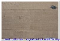 multilayers saw mark oak engineered flooring