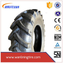 Alibaba Trade Assurance US$40000 tractor tire 4.50-14 5.00-16 7.50-16 8.30-24 9.50-24