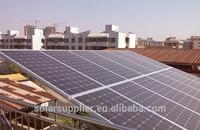 flex solar panel pure sine wave power inverter pool pump inverter