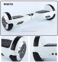 2015 Newest monorover r2 2 wheel electric scooter folding electric scooter for adult electric scooter street legal