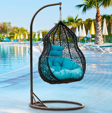 Manufacturer of Hammocks,Hammock Chairs,Hammock Stands