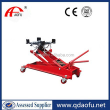 Good Quality Telescopic Transmission Car Jack