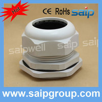 2014 Hot sales IP68 cable gland connection M20 made in China
