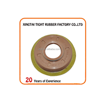 national truck oil seal cross reference