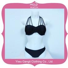 venta al por mayor de productos de china bikini abierto fotos de mujeres
