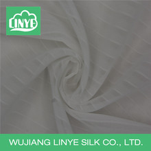 2015 summer trendy transparent fabric for women skirt/ kid dress