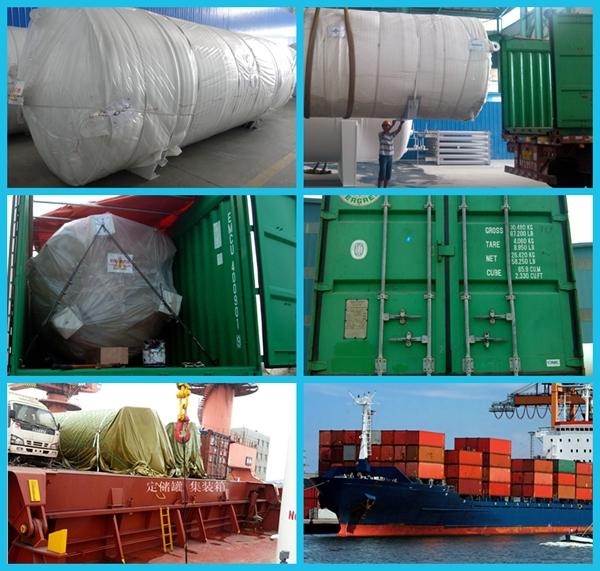 Cryogenic Tank Loading and Transporting-1.jpg