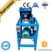 good performance high speed beads machine prayer bead