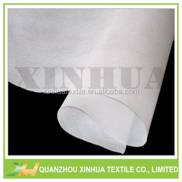 Airline Disposable Nonwoven Headrest Cover Buy
