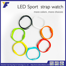 Hot Fashional Hand sport China sport watch stores